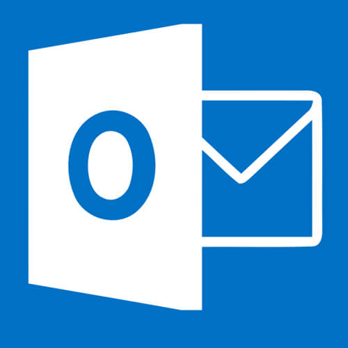 Outlook 2016 En. Kullanım Rehberi Video Eğitimi