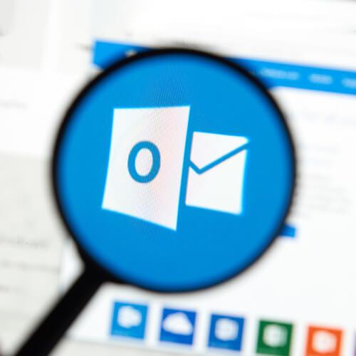 Outlook'da Kişi Grupları Yönetimi Video Eğitimi
