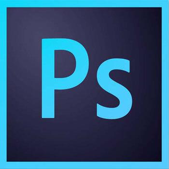 Photoshop CS4 Başlangıç Rehberi Video Eğitimi