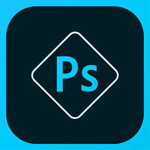 Photoshop Express ile Fotoğrafları Düzenlemek Video Eğitimi