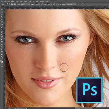 Photoshop ile Fotoğraf Düzenleme Teknikleri 2 Video Eğitimi