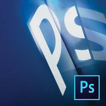 Photoshop Püf Noktaları Video Eğitimi