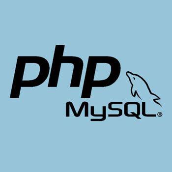PHP Başlangıç Rehberi Video Eğitimi