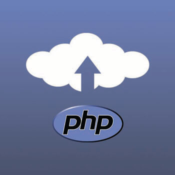 PHP ile Dosya Upload İşlemleri Video Eğitimi