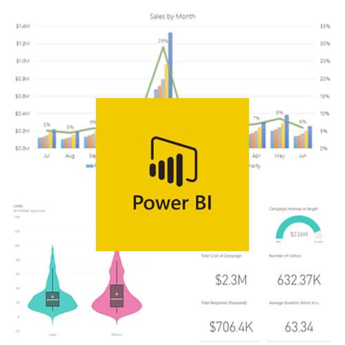 Power BI Kullanım Rehberi Video Eğitimi