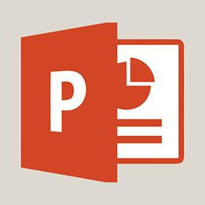 PowerPoint 2016 ile Sunum Hazırlamak Video Eğitimi