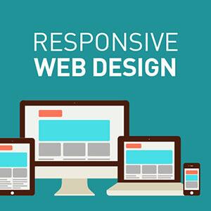 Responsive Web Site Tasarımı Video Eğitimi