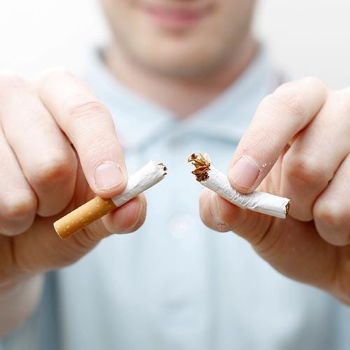Allen Carr - Sigarayı Bırakmanın Kolay Yolu Online Destek Programı Video Eğitimi