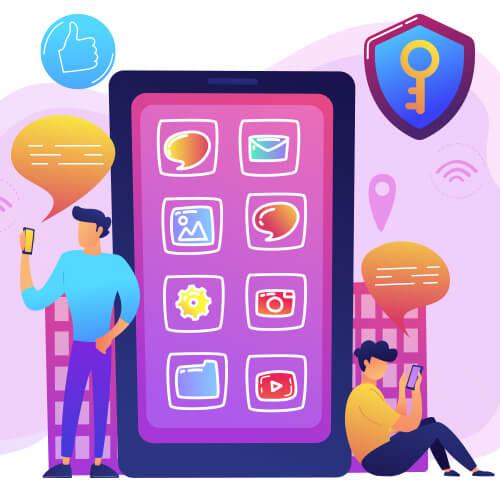 Sosyal Medya Kullanımında Dikkat Edilmesi Gerekenler Video Eğitimi