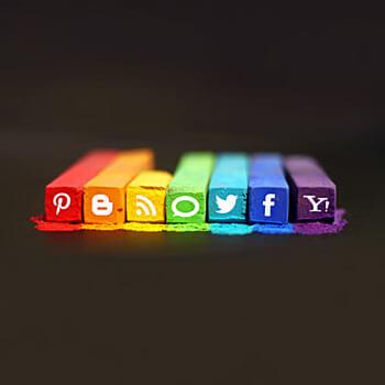 Sosyal Medyada Marka Konumlandırma Video Eğitimi