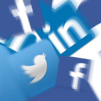 Sosyal Medyanın Püf Noktaları Video Eğitimi