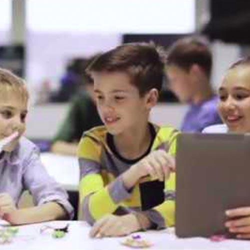 STEAM ve MAKER Kavramları ile #EvimizdeAtölye Video Eğitimi