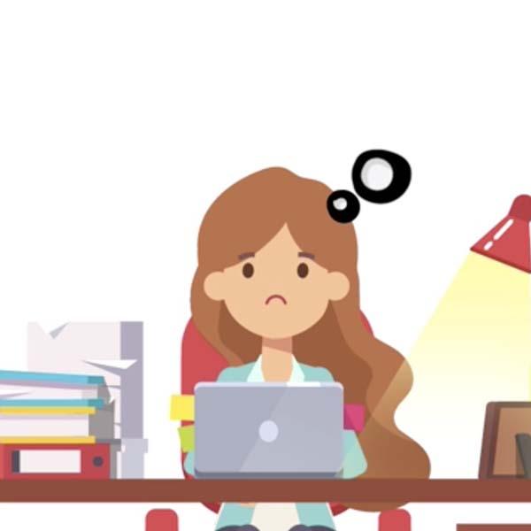 Stres ve Öfke Kontrolü Video Eğitimi