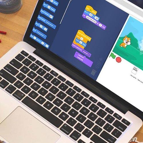Temel Programlama Video Eğitimi