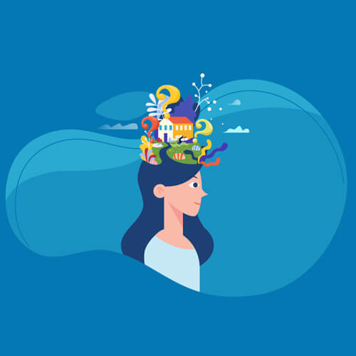 Thinking Video Eğitimi