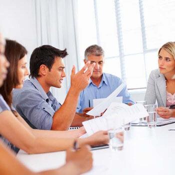 Toplantı Yönetimi Video Eğitimi