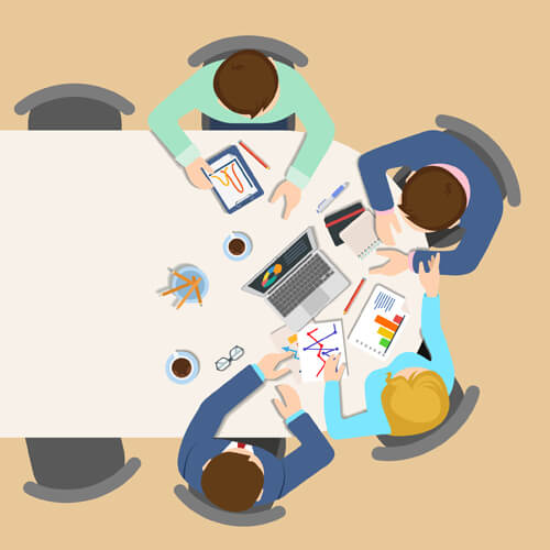 Toplantılar Sizi Yönetmesin! Siz Toplantıları Yönetin Video Eğitimi