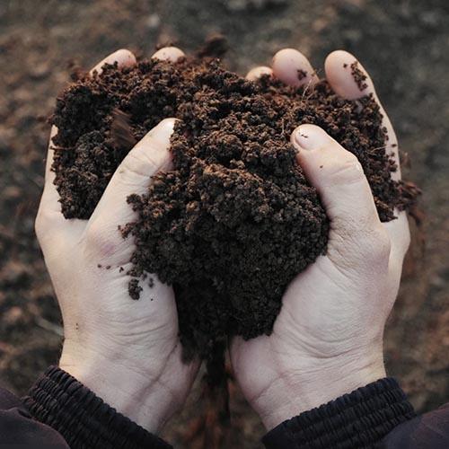 Toprak Nedir? Video Eğitimi