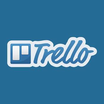 Trello ile Proje Yönetimi Video Eğitimi