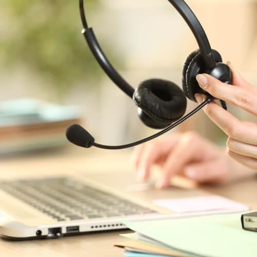 Uzaktan Satış (Online satış ve müşteri ilişkileri) Video Eğitimi