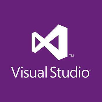 Visual Studio Başlangıç Rehberi Video Eğitimi