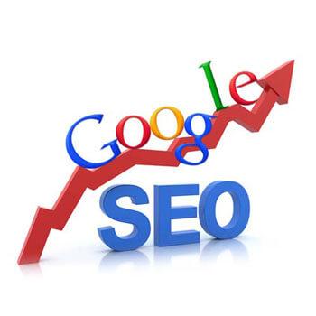 Web Siteleri için Arama Motoru Optimizasyonu (SEO) Video Eğitimi