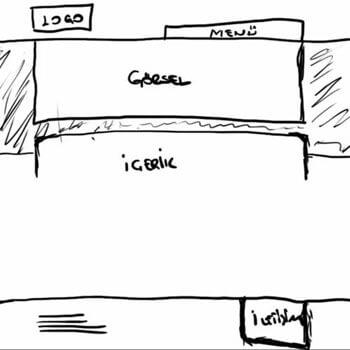Web Sitesi Nasıl Yapılır? Video Eğitimi