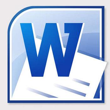 Word 2010 Başlangıç Rehberi Video Eğitimi