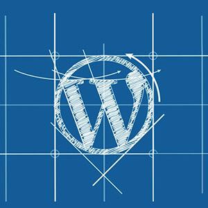 WordPress Tema Tasarımı ve Programlama Video Eğitimi