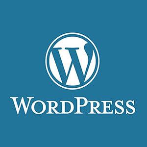 WordPress Temelleri ve Başlangıç Rehberi Video Eğitimi