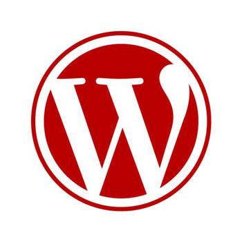 WordPress'i Eklentilerle Güçlendirmek Video Eğitimi