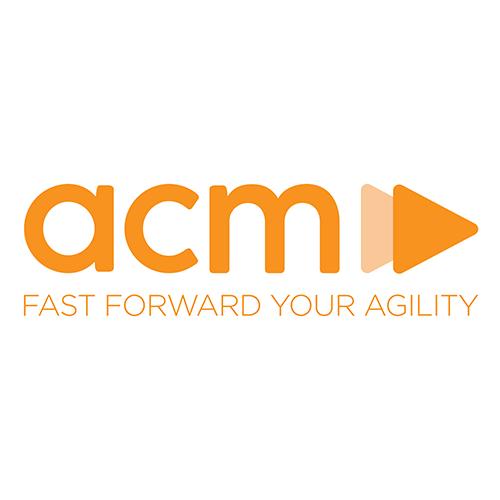 ACM Agile