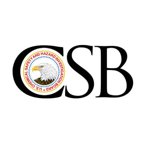 Chemical Safety Board (CSB)