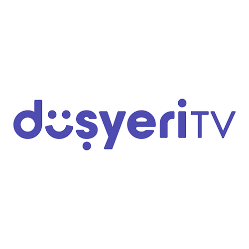 Düşyeri TV