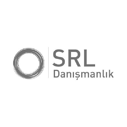 SRL Danışmanlık