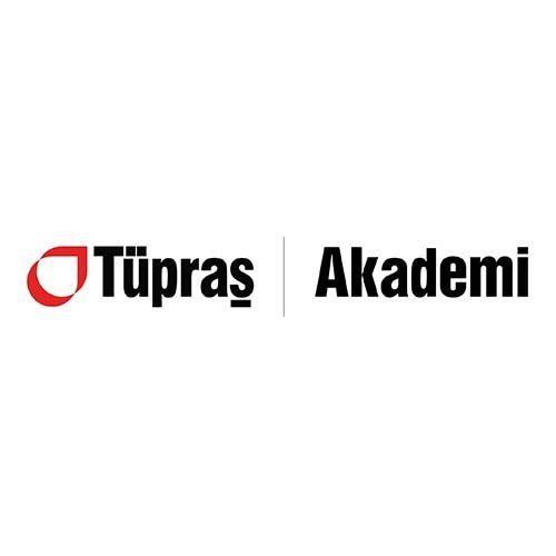 Tüpraş Akademi
