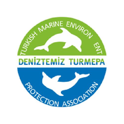 DenizTemiz Derneği / TURMEPA