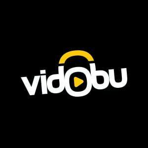 Vidobu Studio